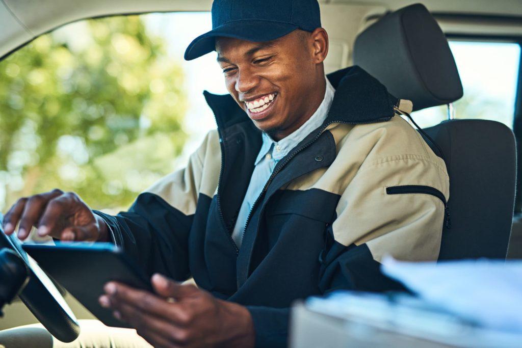 8 dicas para escolher melhor aplicativo para transportadora