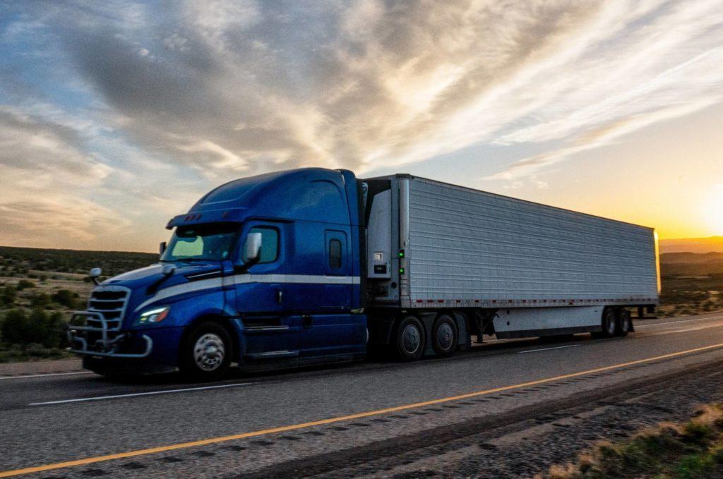 esclareca suas duvidas sobre seguro de carga